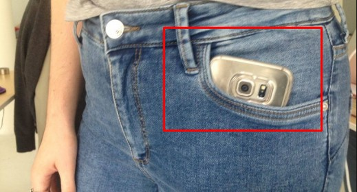 mobitel-dzep