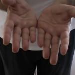 ruke-namjestanje