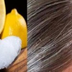 sijeda-kosa-limun