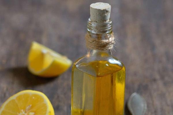 ulje-limun