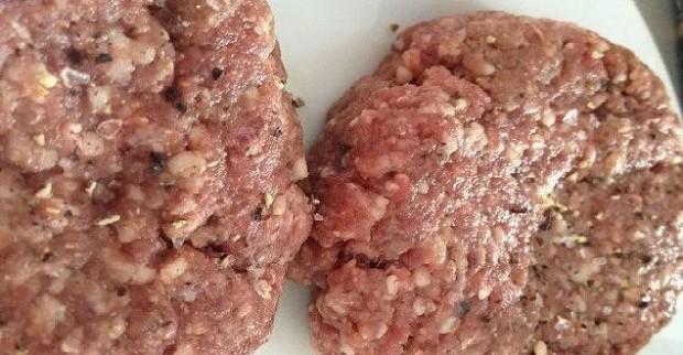 meso-mljeveno