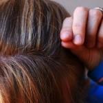 sijeda-kosa