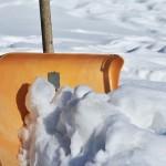 snijeg-lopata