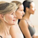 zene-menopauza