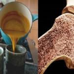 zlatno-mlijeko-kosti