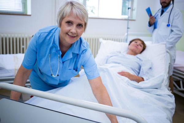 Medicinska-sestra
