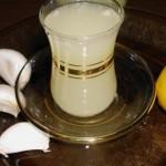 limun-bijeli-luk
