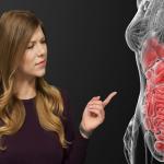 otrov-crijeva