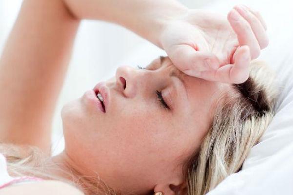 umor-glavobolja-stres-gripa-prehlada-bolest