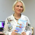 Ivana-Plechinger-Kovačić