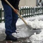 ciscenje-snijega