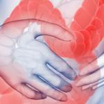 crijevo-biljka