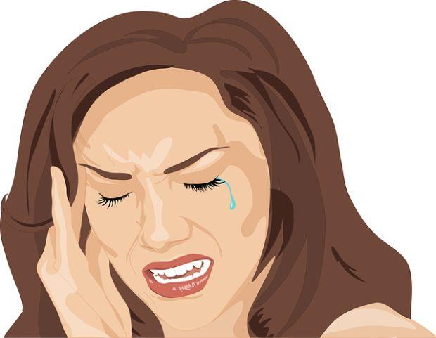 glavobolja.pixabay