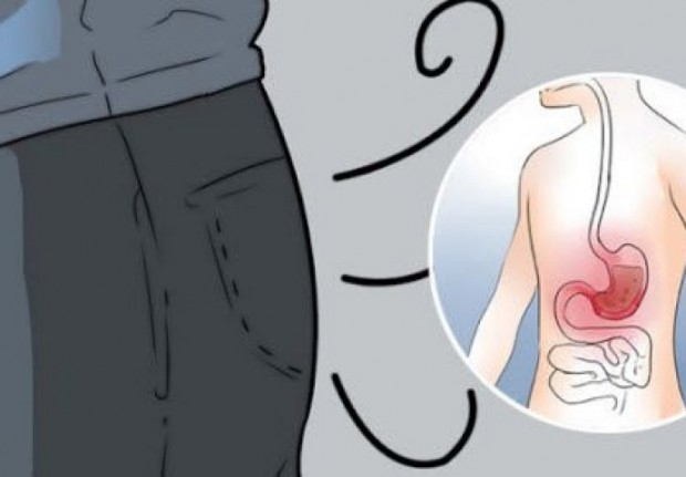kako-smanjiti-gasove-u-stomaku