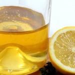 limun-med