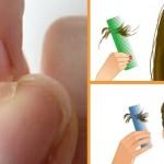 nokti-kosa