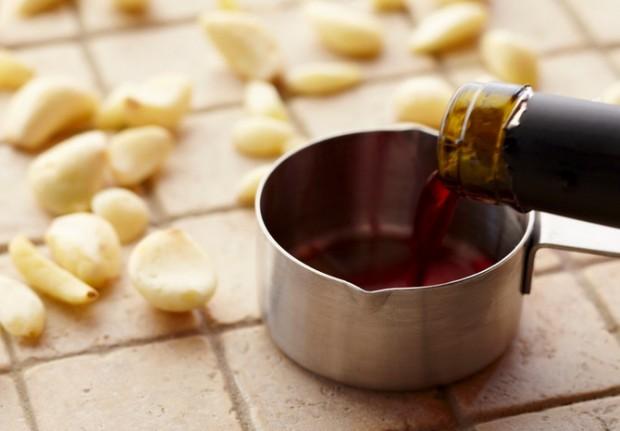 recept-vino-luk