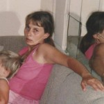 slika-1994-f