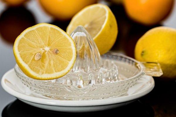 sok-limun