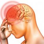 tenziona-glavobolja