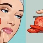 zena-paradajz
