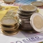 metalni-euri