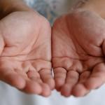 ruka-dlanovi