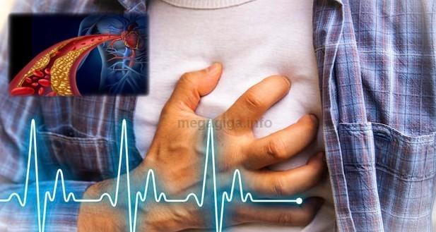 srce-udar