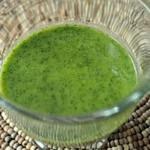 zeleni-napitak