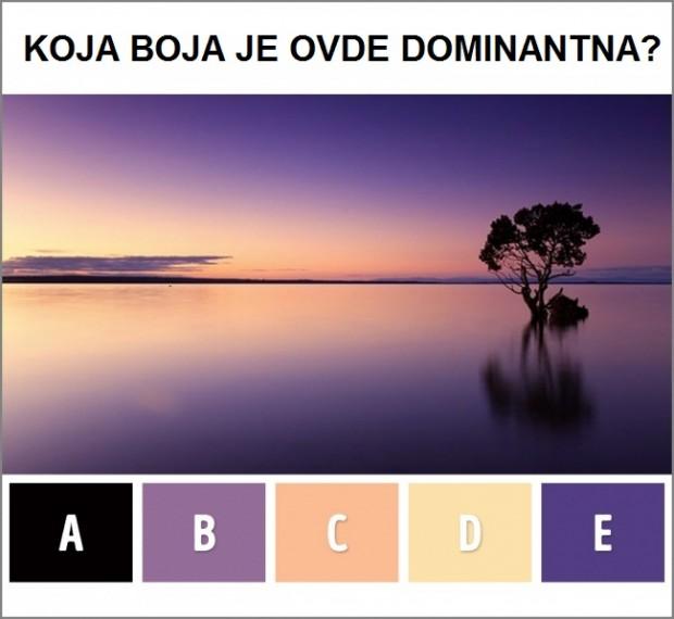 boja-1
