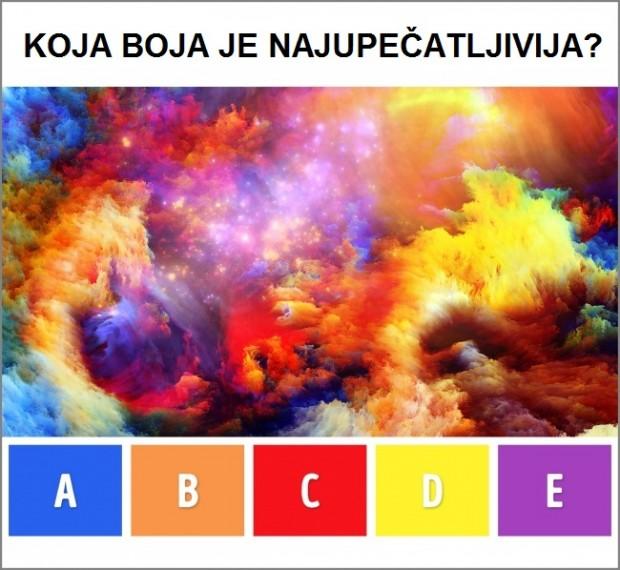boja-15