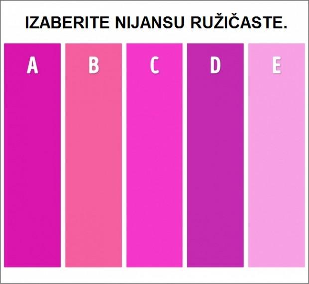 boja-3