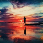 boje-nebo