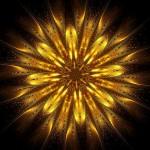 krug-sunce