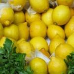 lemon-2962927_960_720-660x450