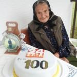 baka Ana
