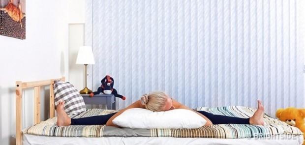 spavanje-vjezba-3