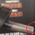 tocenje-goriva