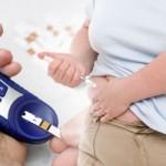 diabetes-lijek