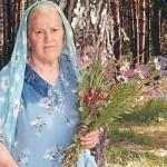 Elena-Fedorovna-Zajceva
