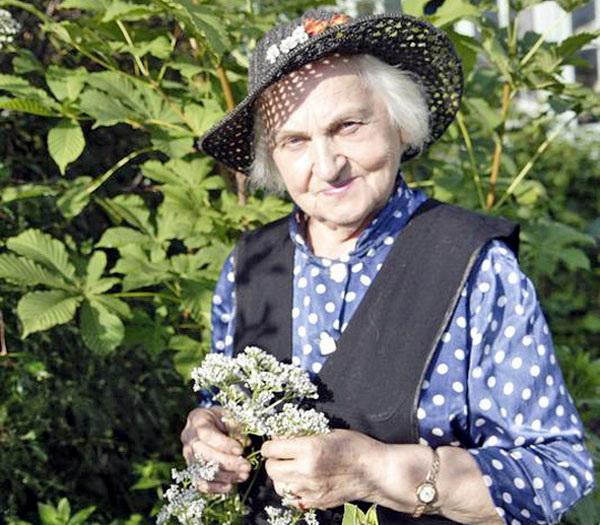 Lidiya-Nestorovna-Surina