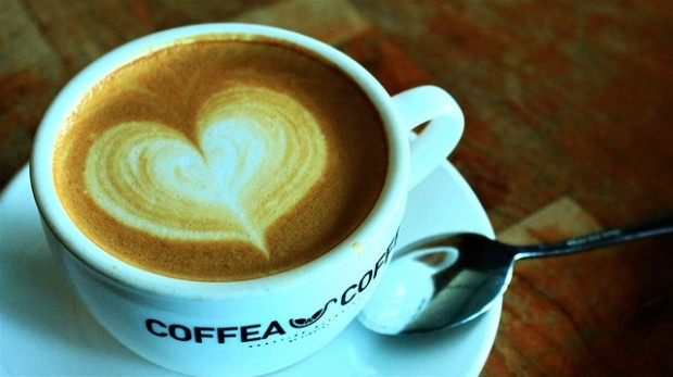coffe-pixabay