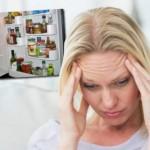 frizider-glavobolja