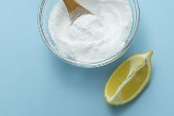 limun-soda-bikarbona