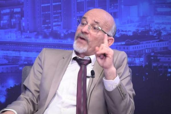 prof.-dr-Stanisa-Stojiljkovic