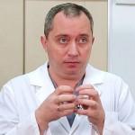 Alexander-Shishonin