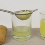 voda-krompir