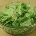 zelena-salata