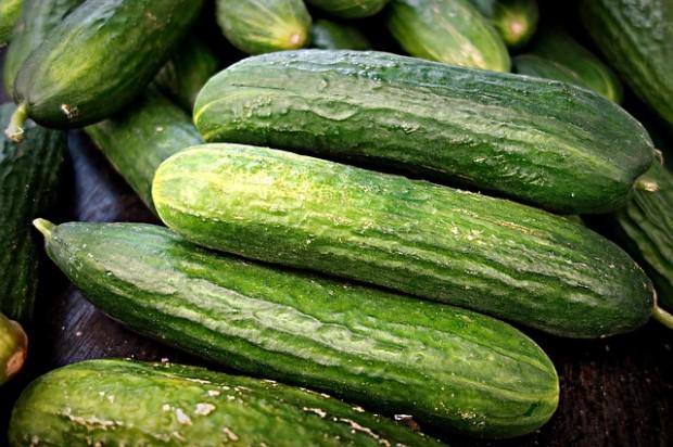 cucumber-1522921_640