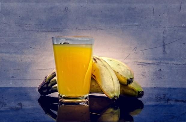 banana-voda